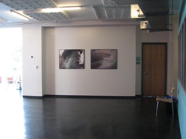 LGBT Center 3rd Floor