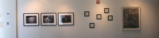 Picturing AIDS Gallery