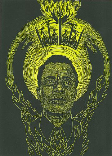 image Baldwin