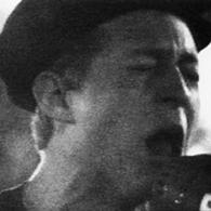 FboyProtester195