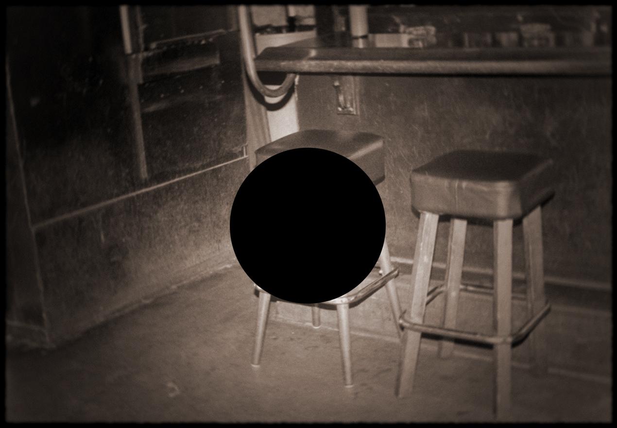 image of Bar Stools