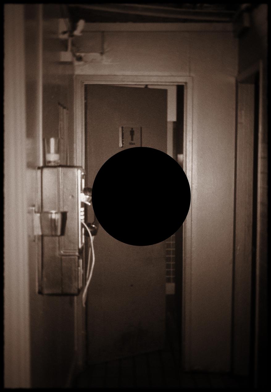 image of Men's Room