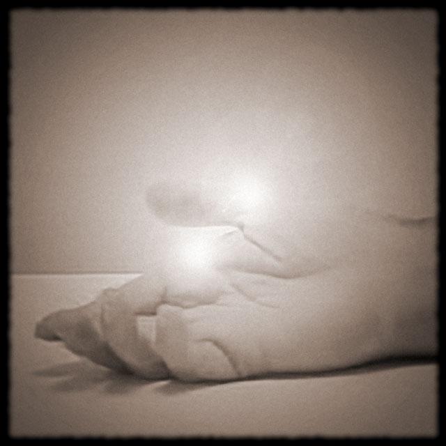 Origin of Light