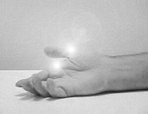 Origin of Light Image 3