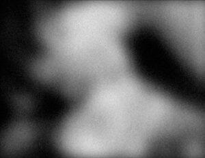 Origin of Light Image 8