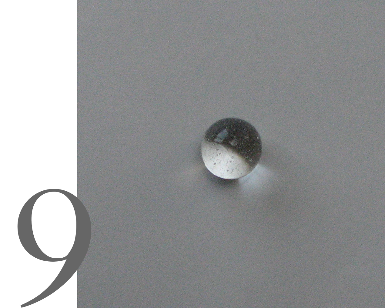 image o crystal ball