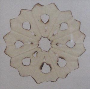 snowflake3